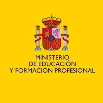 Consulta pública sobre educación