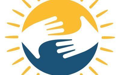 Enciende tu luz solidaria